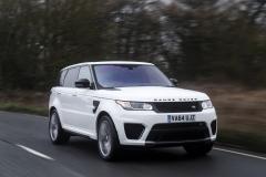 Range-Rover-Sport-SVR-in-White-2