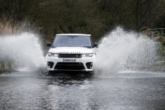 Range-Rover-Sport-SVR-in-White-20
