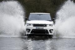 Range-Rover-Sport-SVR-in-White-21