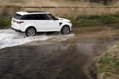 Range-Rover-Sport-SVR-in-White-23