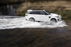 Range-Rover-Sport-SVR-in-White-25