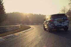 Range-Rover-Sport-SVR-on-the-Ring-1