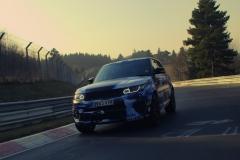 Range-Rover-Sport-SVR-on-the-Ring-2