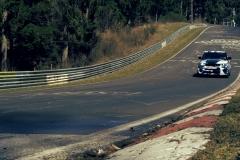 Range-Rover-Sport-SVR-on-the-Ring-3