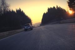 Range-Rover-Sport-SVR-on-the-Ring-4