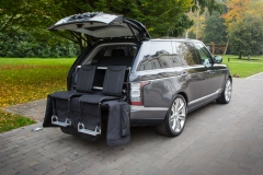 Range-Rover-SVAutobiography-Event-Seating-1