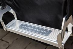Range-Rover-SVAutobiography-Event-Seating-3