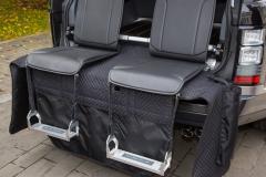 Range-Rover-SVAutobiography-Event-Seating-4