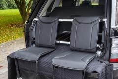 Range-Rover-SVAutobiography-Event-Seating-5