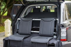 Range-Rover-SVAutobiography-Event-Seating-6