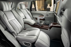 2016-Range-Rover-SVAutobiography-1