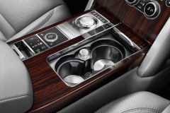 2016-Range-Rover-SVAutobiography-10