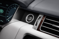 2016-Range-Rover-SVAutobiography-14