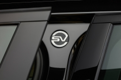 2016-Range-Rover-SVAutobiography-15