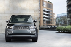 2016-Range-Rover-SVAutobiography-16