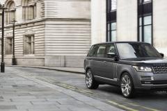 2016-Range-Rover-SVAutobiography-18