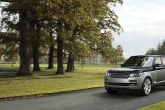 2016-Range-Rover-SVAutobiography-19