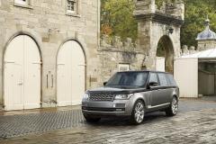 2016-Range-Rover-SVAutobiography-20