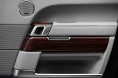 2016-Range-Rover-SVAutobiography-4