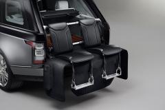 2016-Range-Rover-SVAutobiography-7