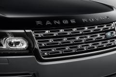 2016-Range-Rover-SVAutobiography-8