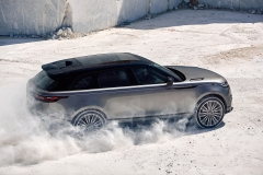 rrvelar18my373glhdprlocationdynamic010317