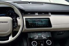 Range-Rover-Velar-Interior-Details-1
