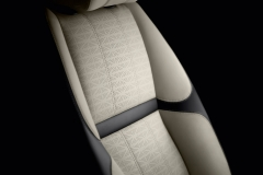 Range-Rover-Velar-Interior-Details-10