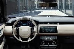 Range-Rover-Velar-Interior-Details-11