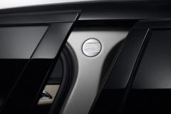 Range-Rover-Velar-Interior-Details-2