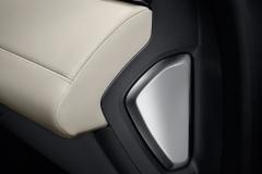Range-Rover-Velar-Interior-Details-3