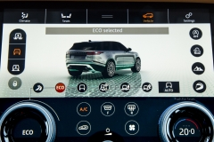 my18-velar-incontrol-touch-pro-duo-10