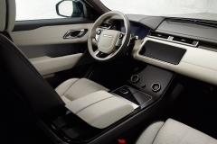Range-Rover-Velar-Interiors-Kvadrat-4