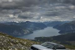 MY18-Velar-Offroad-Norway-6