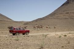 Range-Rover-Velar-Prototype-in-Morocco-2012-2