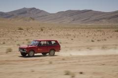 Range-Rover-Velar-Prototype-in-Morocco-2012-3