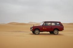 Range-Rover-Velar-Prototype-in-Morocco-2012-4