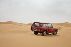 Range-Rover-Velar-Prototype-in-Morocco-2012-5