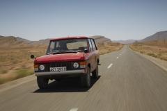 Range-Rover-Velar-Prototype-in-Morocco-2012-6