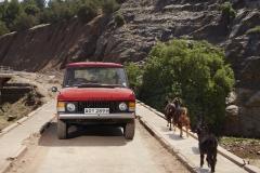 Range-Rover-Velar-Prototype-in-Morocco-2012-8