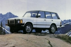 At_last_A_Range_Rover_that_won_t_last_forever_Great_Divide_Limited_Edition