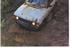 In_some_parts_of_the_world_this_isn_t_off_road_driving