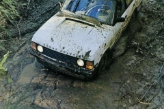 In_some_parts_of_the_world_this_isn_t_off_road_driving_001