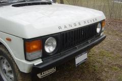 1981_Range_Rover_001