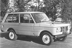 rrover_5