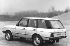 Range_Rover_Classic_2