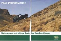 LRCP_Peak_Performance