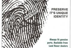Preserve_it_s_unique_identity_Land_Rover_Classic_Parts