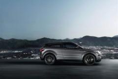 Range_Rover_Evoque_Special_Edition_with_Victoria_Beckham_10