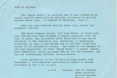 1971_Range_Rover_Press_Release